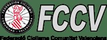 veloclub carlet - fccv