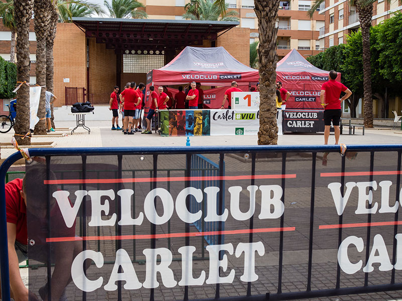 carrera-festes-veloclub-carlet-2019-09-07_35856
